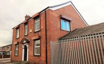 property to rent in Old Road, Manchester, SK4