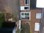 semi detached property to rent in Queens Avenue, Shirley...