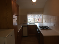 London Road Apartment to rent