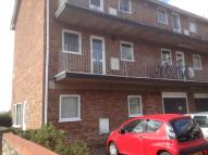 1 bedroom Flat to rent in Tillett Road East...