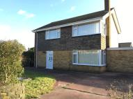 4 bedroom Detached home to rent in Arnott Avenue, Gorleston...