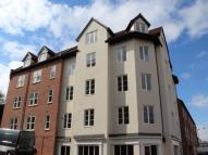 2 bedroom Apartment in King Street, Norwich, NR1