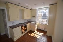 Apartment to rent in Theobalds Road, London...