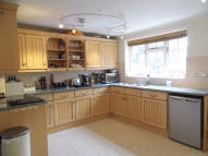 Town House to rent in Chapel Lane, Norwich...