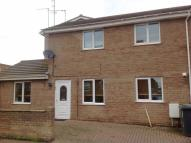 3 bedroom semi detached house to rent in Sandown Road...