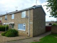semi detached house to rent in Oakes Road...