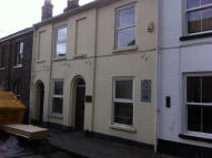 property to rent in Cathedral Street, Norwich, Norfolk, NR1