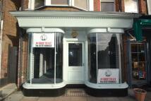 property to rent in Hatfield Road, St. Albans, Hertfordshire, AL1