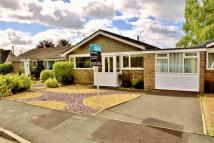 Detached Bungalow in Pittsfield, Cricklade...