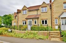 3 bedroom Terraced home in Stockham Gardens...