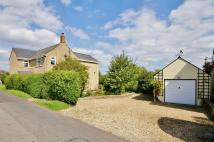 3 bedroom Detached property in Chelworth Road...