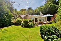 3 bedroom Detached house for sale in Church End, Purton...