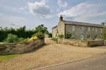 semi detached home for sale in Water Eaton, Wiltshire