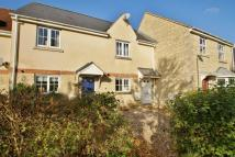 2 bed Terraced property for sale in Stockham Close...