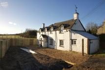 Common Hill Detached property for sale