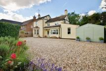 3 bedroom Detached home for sale in Revell Close...