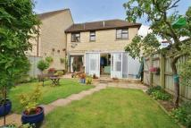 3 bed Terraced home in Beauchamp Close...