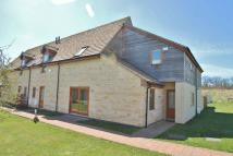 3 bedroom Detached house to rent in Oaksey, Malmesbury...