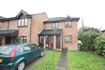 1 bed Flat in Gladstone Road, Kingston...