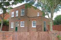 4 bedroom home in Villiers Road, Kingston