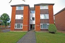 1 bedroom Flat for sale in The Avenue