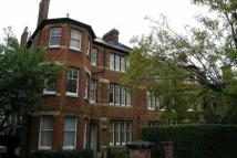 Flat to rent in Adelaide Road, Surbiton