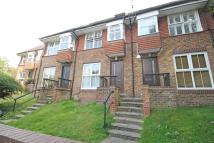 1 bedroom Flat in Windmill Rise...