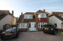 property to rent in Wendover Drive