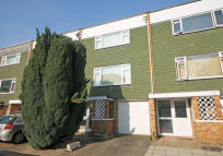 3 bed home in Oak Hill, Surbiton