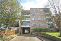 Rowan Court Flat for sale