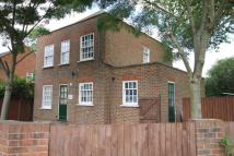 4 bed house for sale in Villiers Road, Kingston