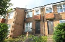 1 bedroom property in Windmill Rise, Kingston