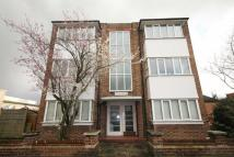 1 bed Flat to rent in Station Road, Kingston