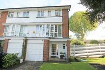 house for sale in Broom Road, Teddington
