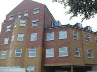 2 bedroom Apartment in 3 Sterling Court...