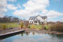 The Hawthorns Detached property for sale