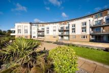 3 bed Flat for sale in Brighouse Park Crescent...