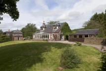 2 bed Detached property for sale in Raven House...