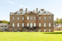 Flat for sale in Flat 8, Elie House, Elie...