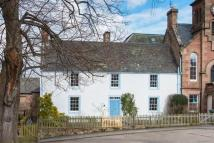 5 bed house for sale in Greenfoot Cottage...