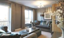 4 bedroom new house for sale in Corstorphine Mews...