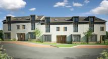 new house for sale in Powderhall Gate...