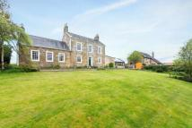 5 bed property for sale in Claverley, Saline, Fife