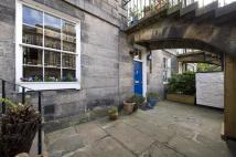 2 bed Flat in London Street, Edinburgh...