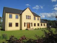 5 bed Detached property for sale in The Village, Archerfield...