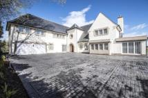 5 bedroom new house in Rose Bank, Seton Mains...