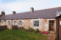 Terraced house for sale in Cotlaws Cottage...