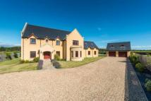 Detached home in The Village Archerfield...