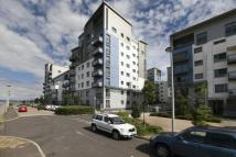 3 bedroom Flat for sale in Western Harbour Terrace...