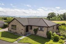 4 bedroom Detached property for sale in Colliehill Road, Biggar...
